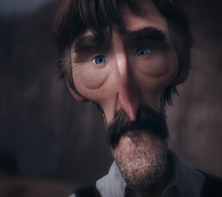 Imagen: Pixar