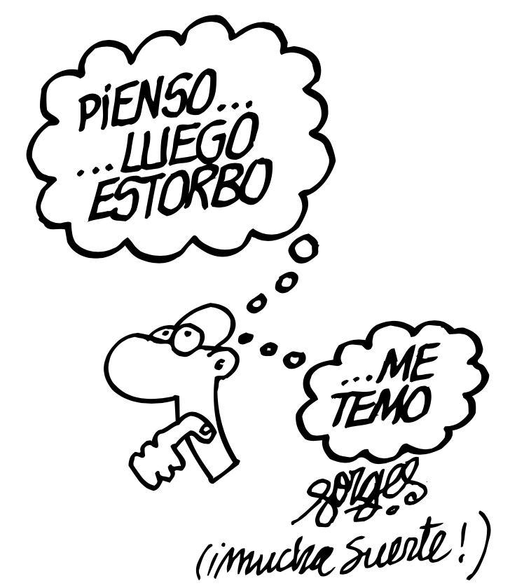 forges-manifiesto