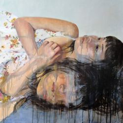 Christine Wu - Azalea