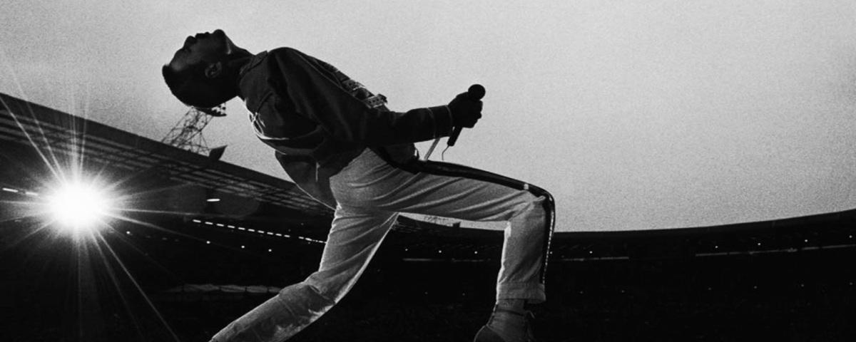 Freddie Mercury, el espectáculo que continúa